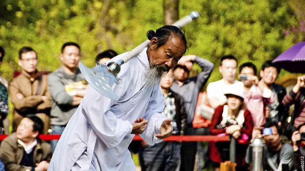 Master-Zheng-Shi-Jie
