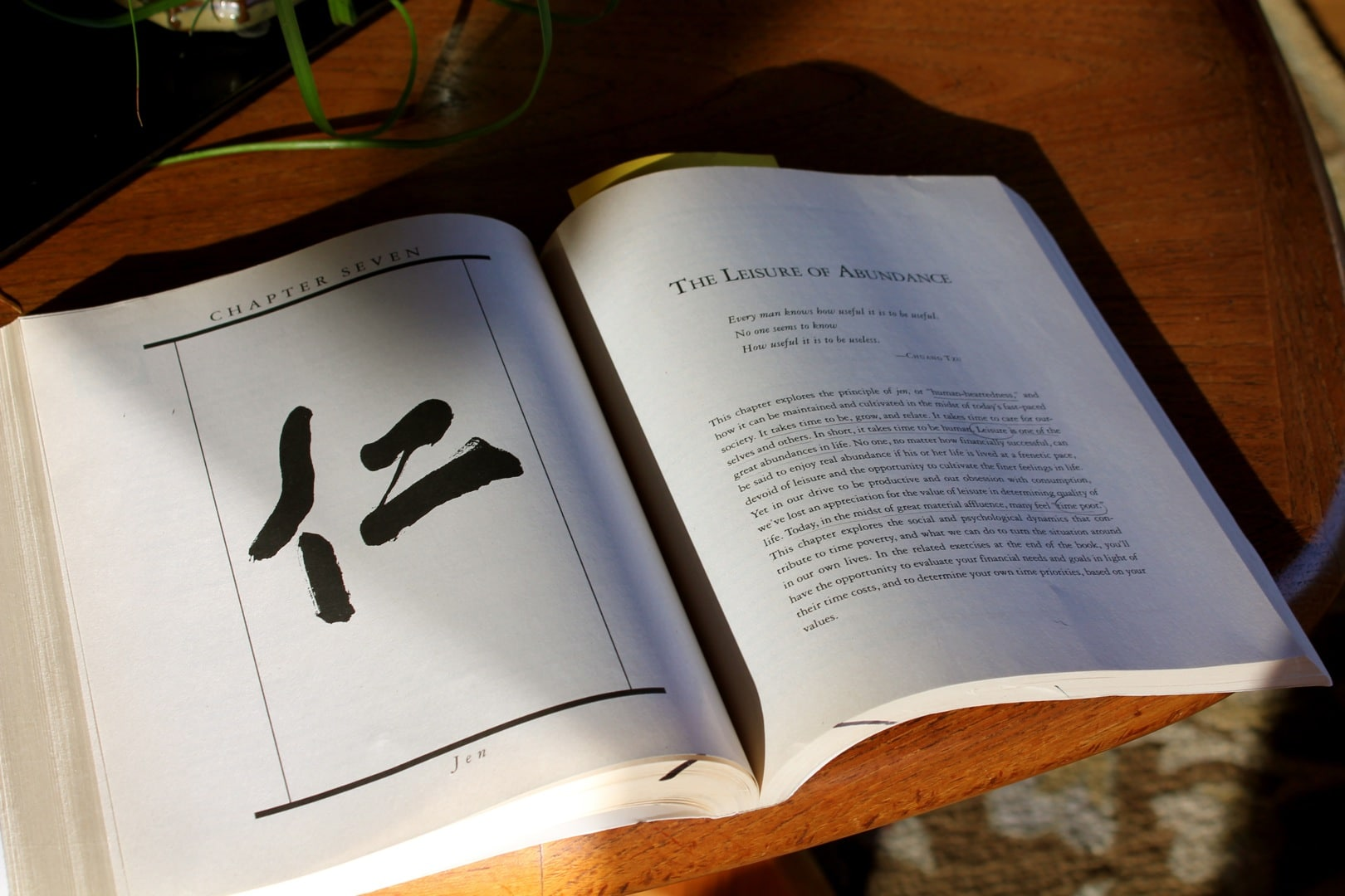 Wudang Books & Videos Recommendations