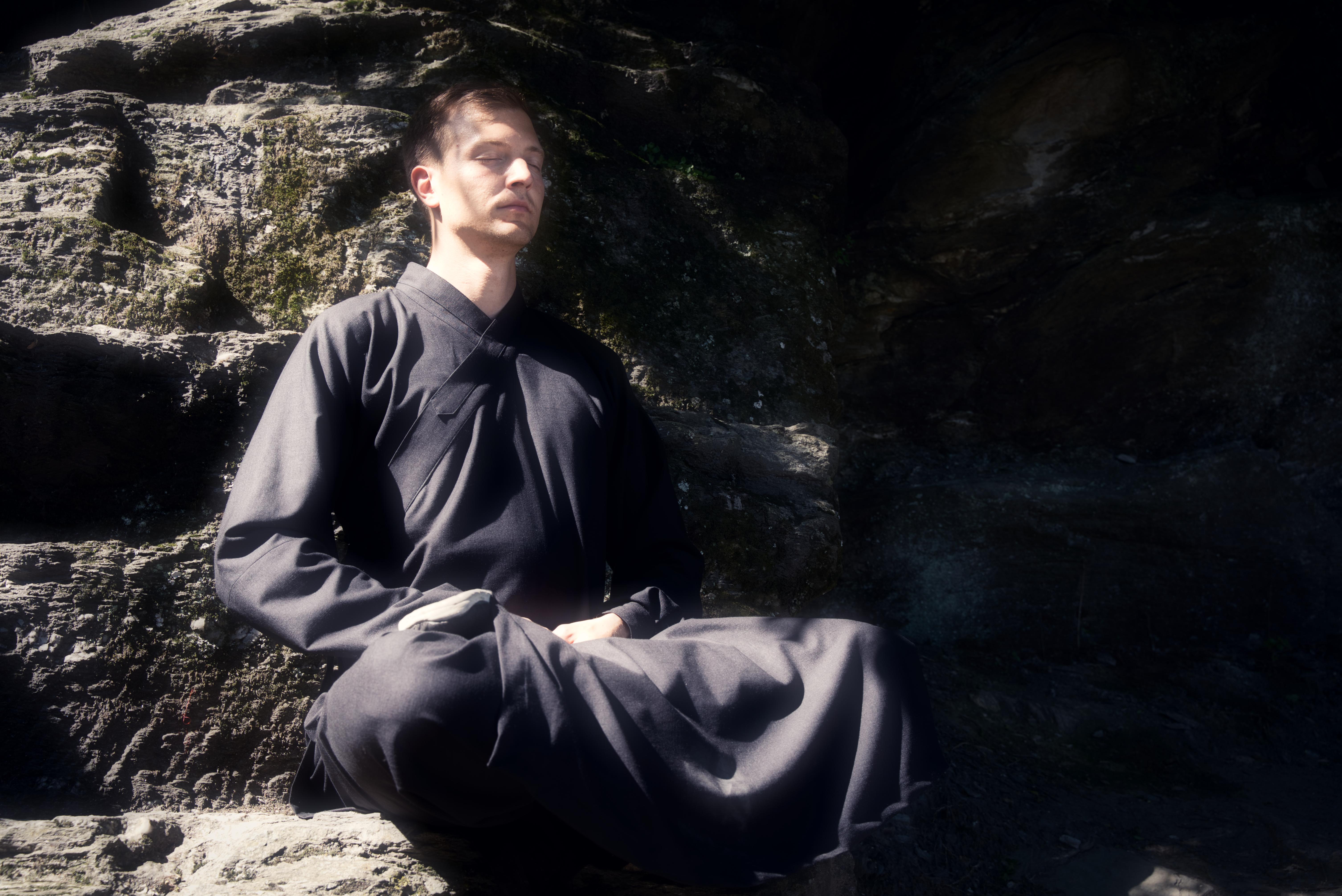 Daoism – Old vs New Methods