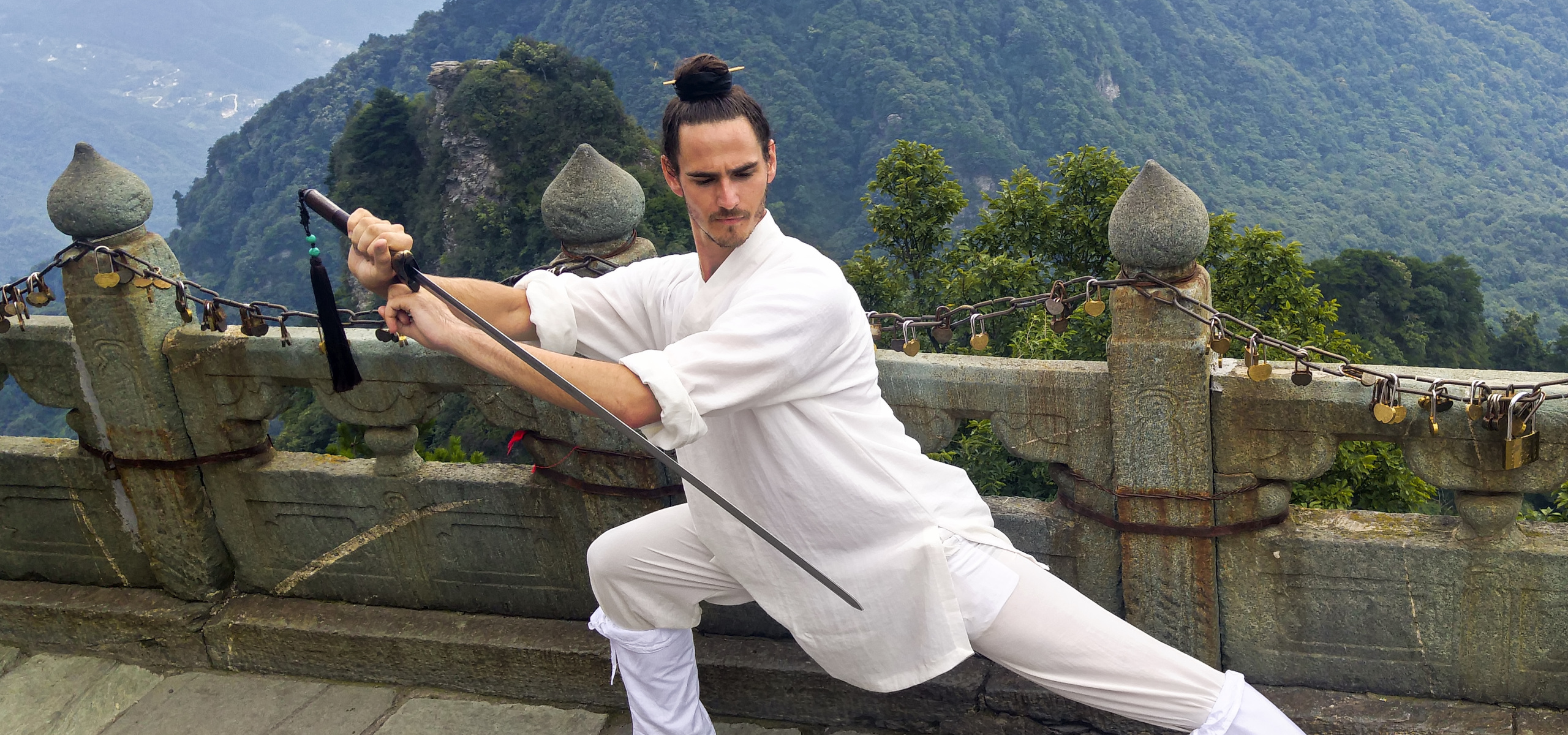 Important: What You Should Know In A Traditional Martial Arts School