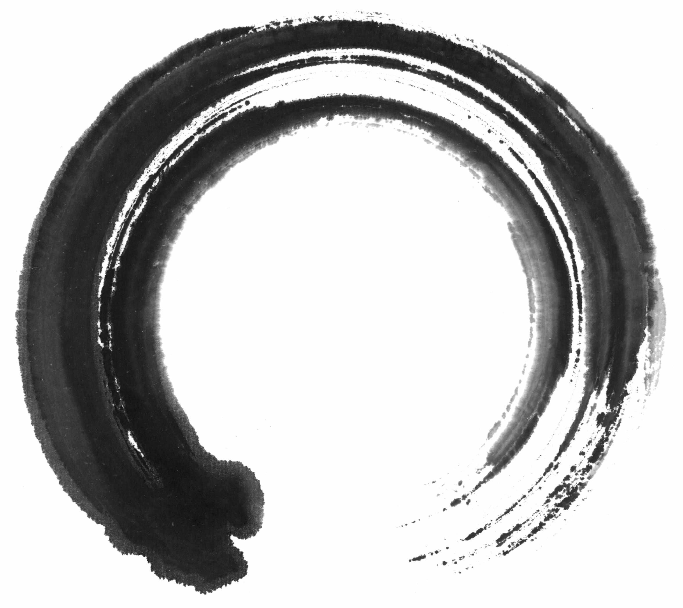 Wuji the Ultimate – Learning Daoism Part 1