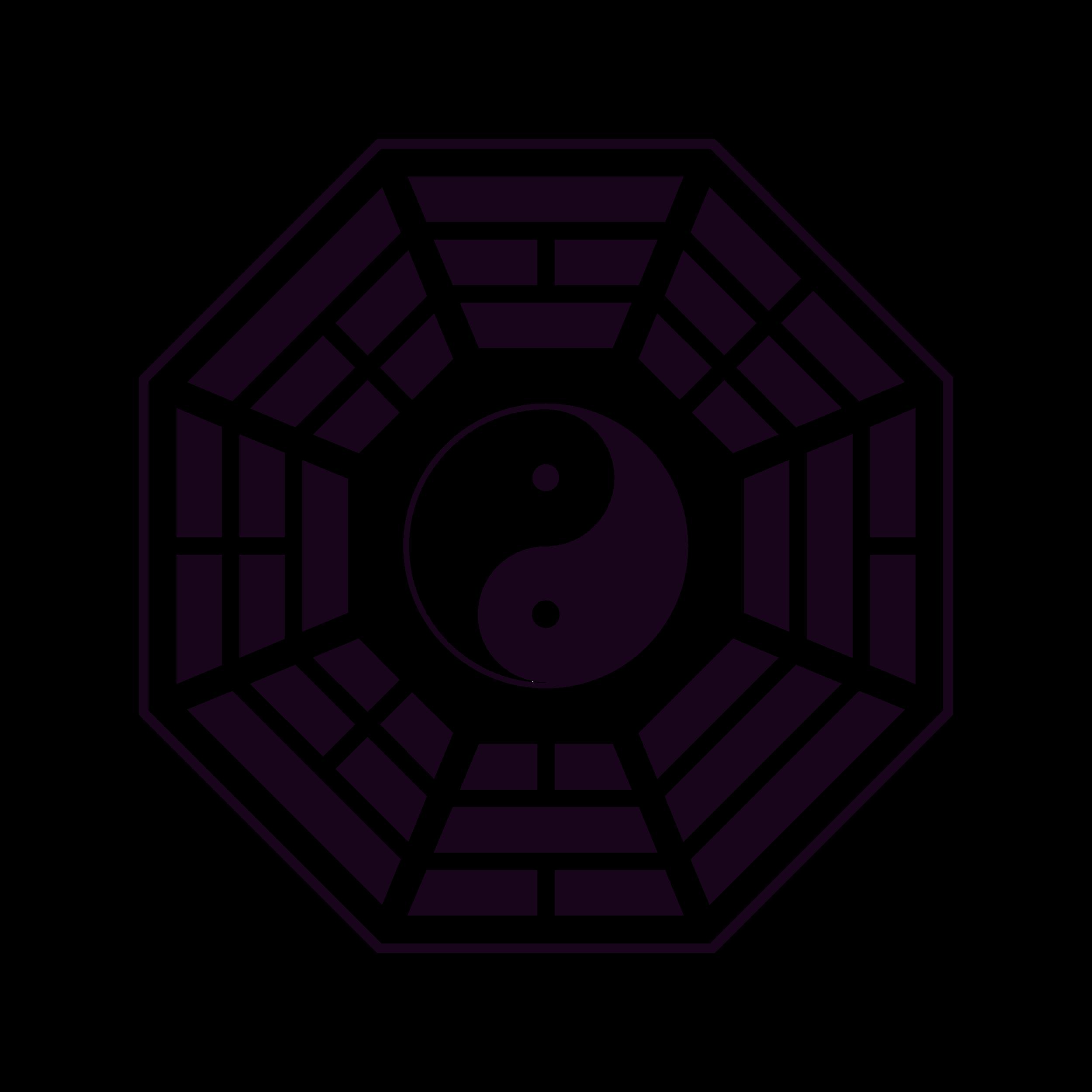 Yin Yang Principles – Learning Daoism Part 2